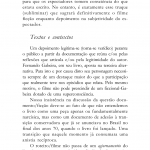 aarao_reis_versoes_e_ficcoes_Page_161