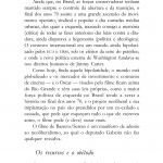 aarao_reis_versoes_e_ficcoes_Page_162