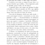 aarao_reis_versoes_e_ficcoes_Page_163