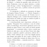 aarao_reis_versoes_e_ficcoes_Page_166
