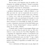 aarao_reis_versoes_e_ficcoes_Page_167