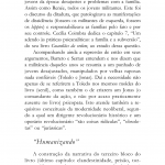 aarao_reis_versoes_e_ficcoes_Page_168