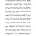 aarao_reis_versoes_e_ficcoes_Page_169