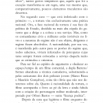 aarao_reis_versoes_e_ficcoes_Page_170
