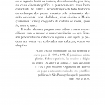 aarao_reis_versoes_e_ficcoes_Page_171