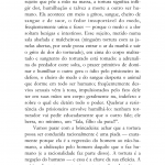 aarao_reis_versoes_e_ficcoes_Page_175