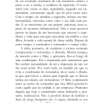 aarao_reis_versoes_e_ficcoes_Page_176