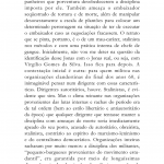 aarao_reis_versoes_e_ficcoes_Page_178