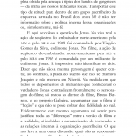 aarao_reis_versoes_e_ficcoes_Page_179