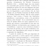 aarao_reis_versoes_e_ficcoes_Page_18