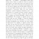 aarao_reis_versoes_e_ficcoes_Page_180