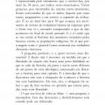 aarao_reis_versoes_e_ficcoes_Page_181