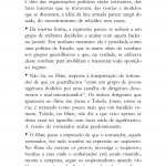 aarao_reis_versoes_e_ficcoes_Page_182