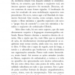 aarao_reis_versoes_e_ficcoes_Page_183