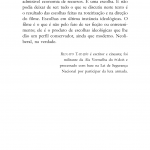 aarao_reis_versoes_e_ficcoes_Page_184