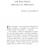aarao_reis_versoes_e_ficcoes_Page_185