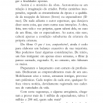 aarao_reis_versoes_e_ficcoes_Page_186