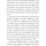 aarao_reis_versoes_e_ficcoes_Page_188