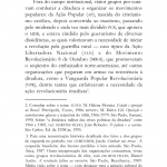 aarao_reis_versoes_e_ficcoes_Page_19