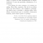 aarao_reis_versoes_e_ficcoes_Page_190