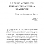 aarao_reis_versoes_e_ficcoes_Page_191