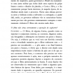 aarao_reis_versoes_e_ficcoes_Page_195