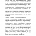 aarao_reis_versoes_e_ficcoes_Page_196
