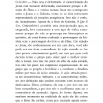 aarao_reis_versoes_e_ficcoes_Page_197
