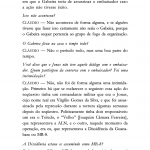 aarao_reis_versoes_e_ficcoes_Page_198