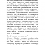 aarao_reis_versoes_e_ficcoes_Page_199