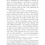 aarao_reis_versoes_e_ficcoes_Page_20