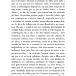 aarao_reis_versoes_e_ficcoes_Page_200