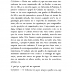 aarao_reis_versoes_e_ficcoes_Page_201