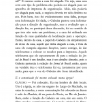 aarao_reis_versoes_e_ficcoes_Page_202