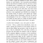 aarao_reis_versoes_e_ficcoes_Page_203