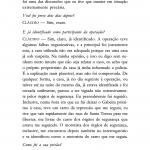 aarao_reis_versoes_e_ficcoes_Page_204