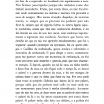 aarao_reis_versoes_e_ficcoes_Page_205