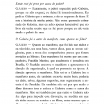 aarao_reis_versoes_e_ficcoes_Page_206