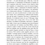 aarao_reis_versoes_e_ficcoes_Page_207