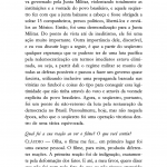 aarao_reis_versoes_e_ficcoes_Page_209