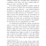 aarao_reis_versoes_e_ficcoes_Page_21