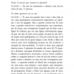 aarao_reis_versoes_e_ficcoes_Page_210