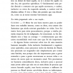 aarao_reis_versoes_e_ficcoes_Page_211