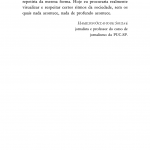 aarao_reis_versoes_e_ficcoes_Page_212
