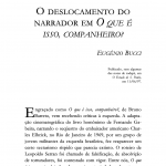 aarao_reis_versoes_e_ficcoes_Page_213