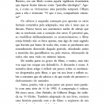 aarao_reis_versoes_e_ficcoes_Page_214