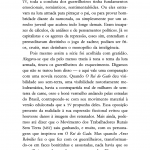 aarao_reis_versoes_e_ficcoes_Page_215