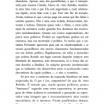 aarao_reis_versoes_e_ficcoes_Page_216
