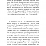 aarao_reis_versoes_e_ficcoes_Page_217