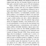 aarao_reis_versoes_e_ficcoes_Page_219
